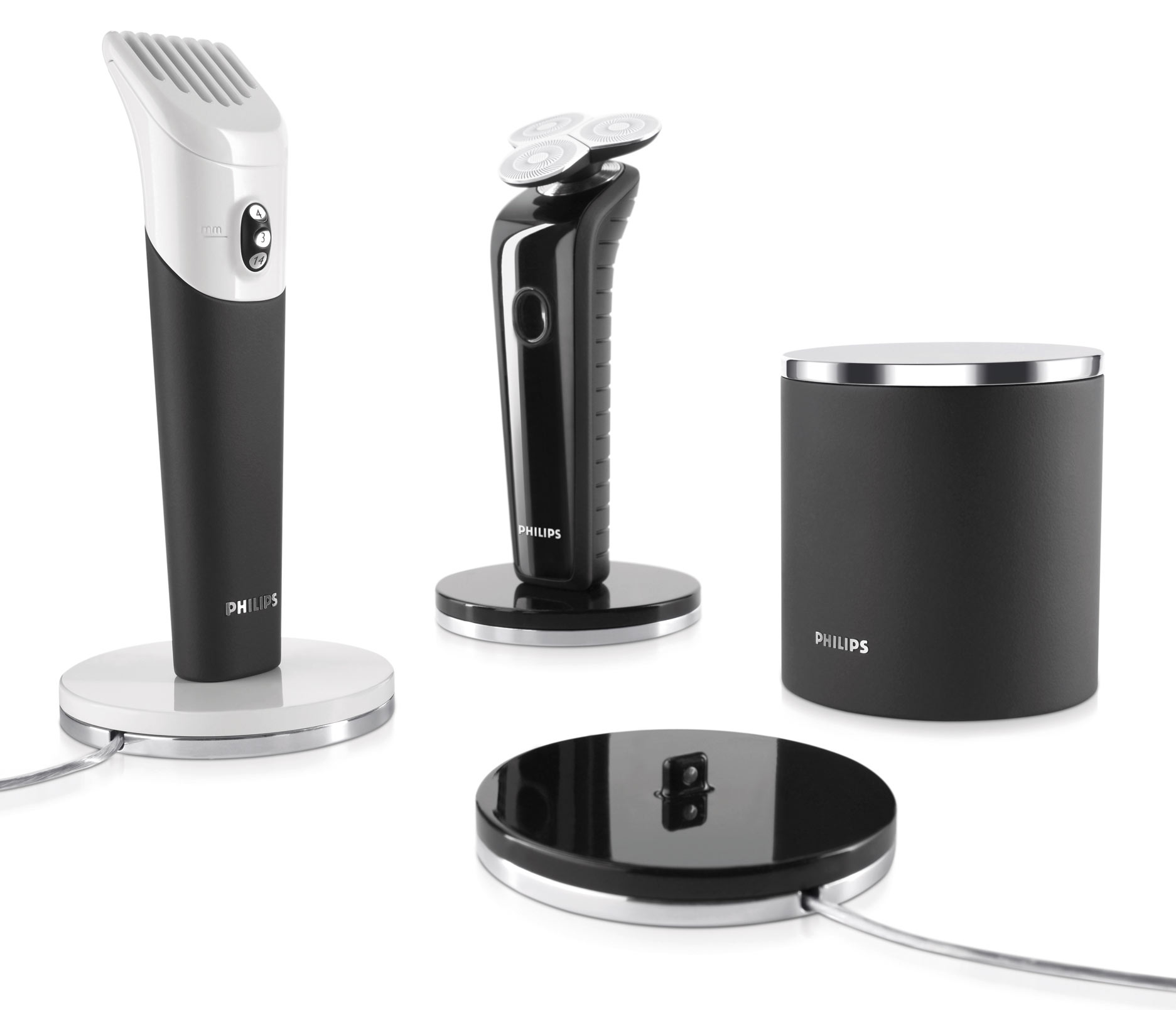 Shaver for Philips